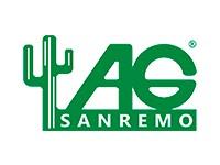 AG Sanremo