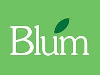Blum Garden