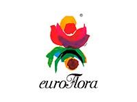 Euroflora2
