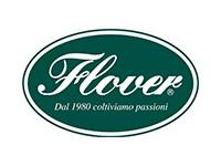 Flover Garden