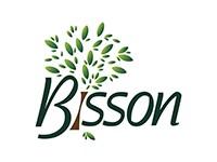 Fratelli Bisson