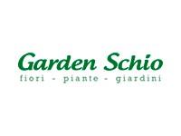Garden Schio
