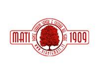 MATI 1909