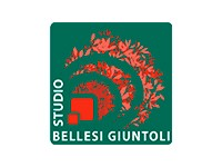 Studio Bellesi Giuntoli