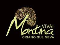 Vivai Montina