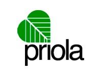 Vivai Priola