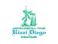 Vivai Rizzi Diego
