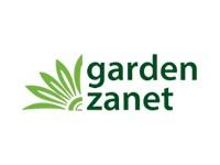 Zanet Garden