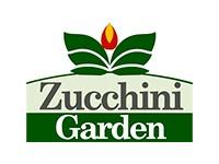 Zucchini Garden