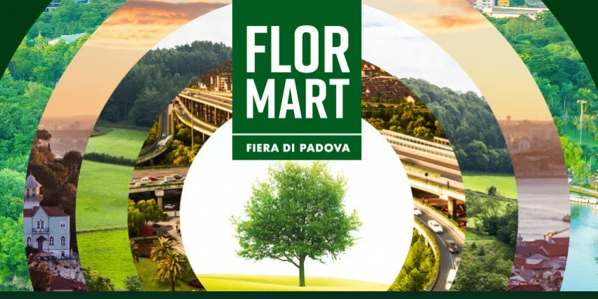 Flormart 2019