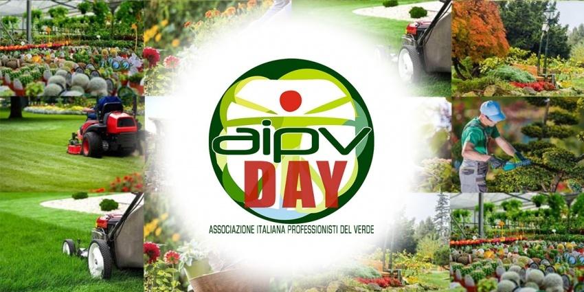AIPV Day 2021