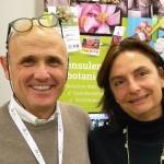 La rivista Gardenia premia le schede di Botanica on Web
