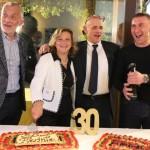 Florinfo compie 30 anni!
